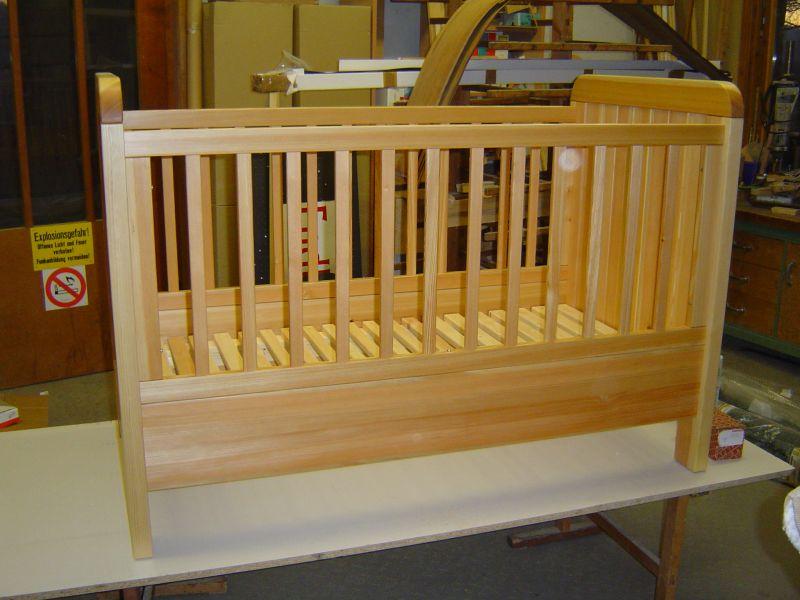 kleinm bel tischlerei waldmann. Black Bedroom Furniture Sets. Home Design Ideas